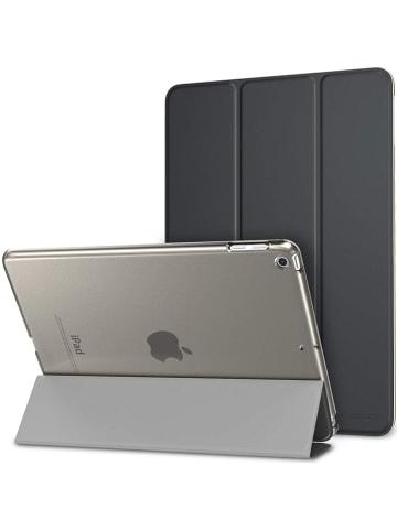 SmartCase Case Full-Body w kolorze antracytowym do iPad 9,7''