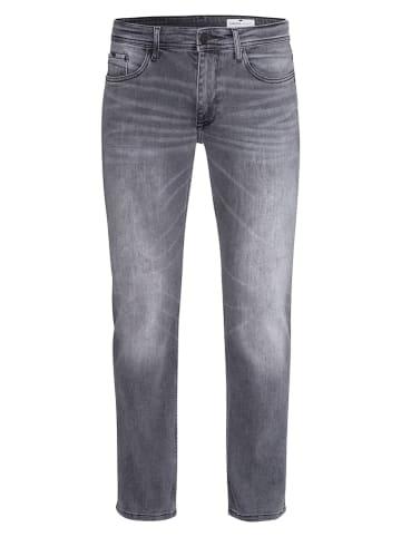 Cross Jeans Jeans - Regular fit - in Grau