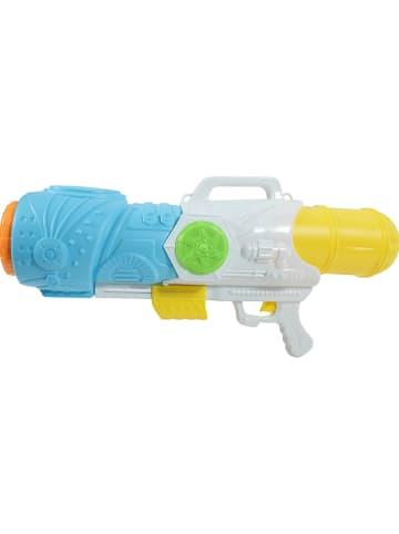 MGM Pistolet na wodę - 6+