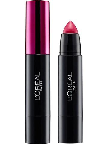 "L'Oréal Paris Lippenbalsem ""Infallible Sexy Balm - 202 Adventure"", 3 g"