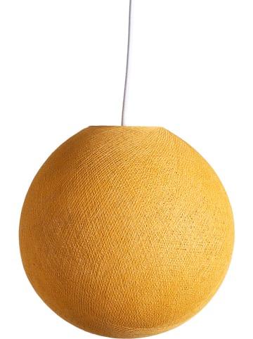 Cotton Ball Lights Lampa wisząca - EEK A++(A++ do E) - Ø 36 cm