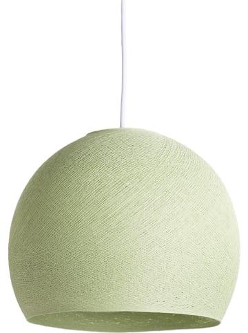 Cotton Ball Lights Lampa wisząca - EEK  A++ (A++ do E) - Ø 31 cm