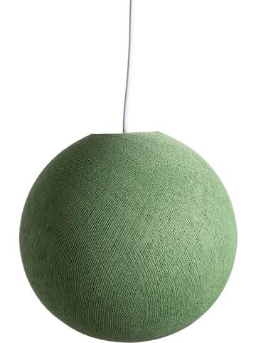 Cotton Ball Lights Lampa wisząca - EEK A++ (A++ do E) - Ø 41 cm
