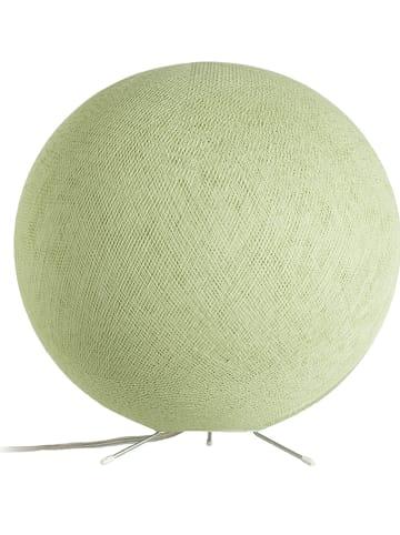 Cotton Ball Lights Lampa stołowa - EEK A++ (A++ do E) - Ø 31 cm