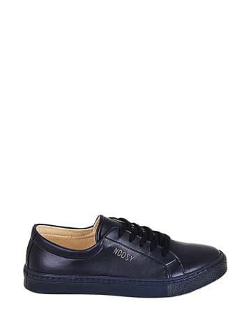 Noosy Sneakers donkerblauw