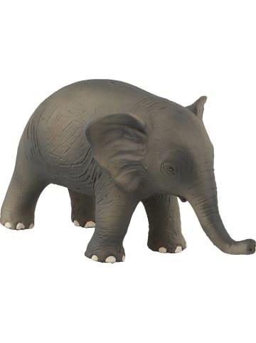 "Moulin Roty Spielfigur ""Elefant"" - ab Geburt"