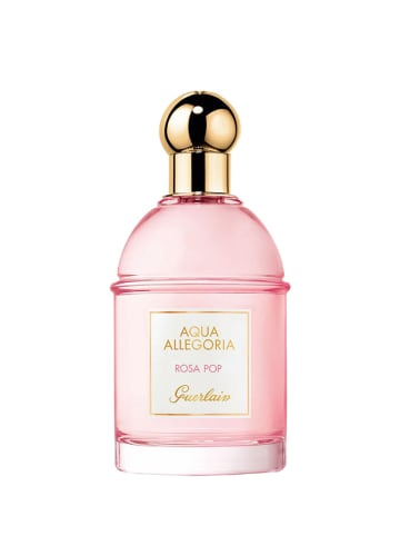 "Guerlain ""Aqua Allegoria Rosa Pop' - EDT - 100 ml"