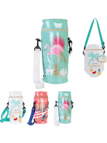 Garden Spirit Kühltasche - 3 l (Überraschungsprodukt)