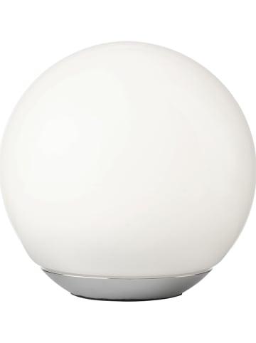 """Sompex LED-Tischleuchte """"Puppi"""" in Weiß - (H)12 cm"""