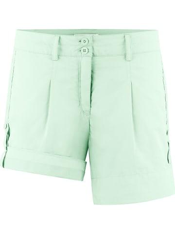 Poivre Blanc Short groen
