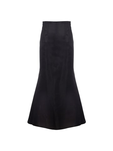 Tova Spódnica w kolorze czarnym