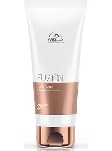 """Wella Professional Conditioner """"Fusion"""", 200 ml"""