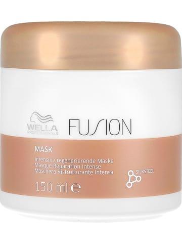 "Wella Professional Haarmaske ""Fusion"", 150 ml"
