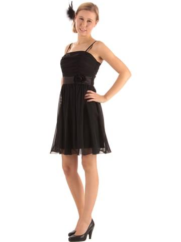 New G.O.L Suknia balowa w kolorze czarnym