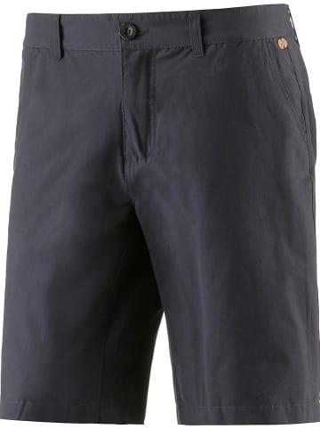 Maui Wowie Shorts in Schwarz