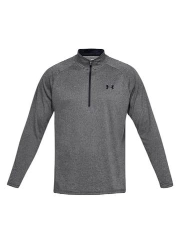 Under Armour Functioneel shirt grijs