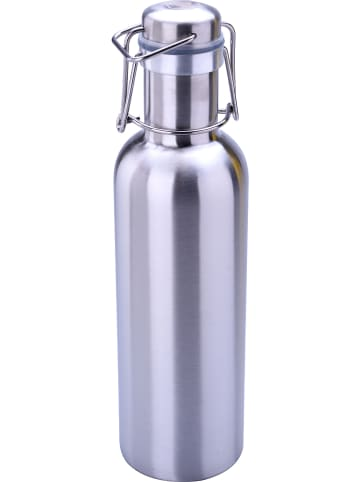 Laguiole Roestvrijstalen isoleerfles - 800 ml