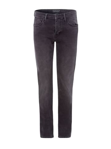 Cross Jeans Jeans - Regular fit - in Anthrazit