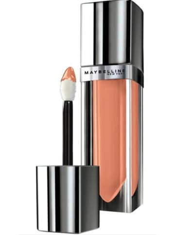 """Maybelline Lipgloss """"Vivid Hot Lacquer - 720 Nude"""", 7,7 ml"""