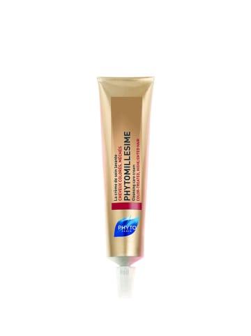 """PHYTO Pielęgnacyjny krem myjący do włosów """"Phytomillesime"""" - 75 ml"""
