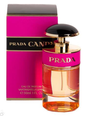 PRADA Candy - EDP - 30 ml