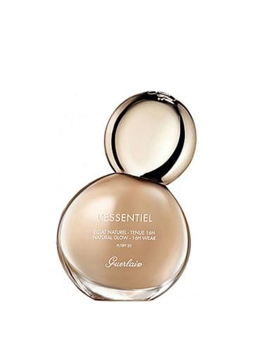 """Guerlain Podkład o przedłużonej trwałości """"L'Essentiel"""" - 02W Clair Doré - 30 ml"""