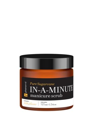 """Phenome Suikerhandpeeling """"In-a-minute"""", 125 ml"""
