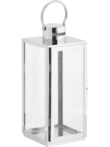 Gartenfreude Lampion - 17 x 41 x 16 cm