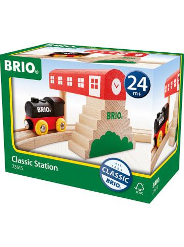 Brio 2-częściowy zestaw - 2+