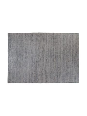 House Nordic Teppich in Grau