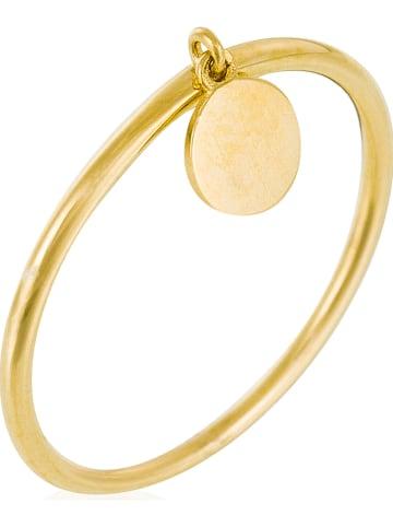 """OR ÉCLAT Złoty pierścionek """"Morphée"""""""