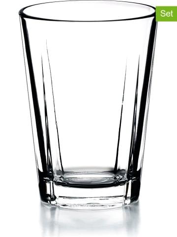 """Rosendahl Szklanki (6 szt.) """"Grand Cru"""" - 220 ml"""