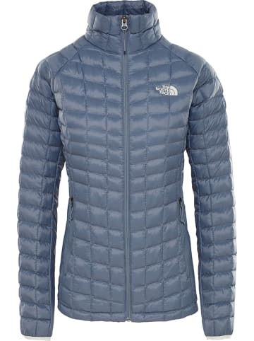 """The North Face Winterjacke """"Thermoball"""" in Grau"""