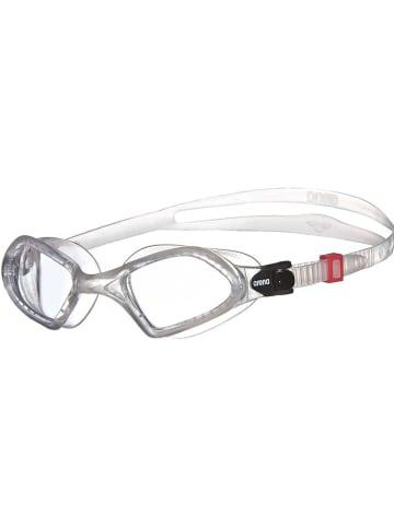 """Arena Okulary """"Smartfit"""" do pływania"""