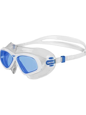 """Arena Okulary """"Orbit 2"""" do pływania"""