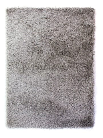 Flair Rugs Teppich in Grau
