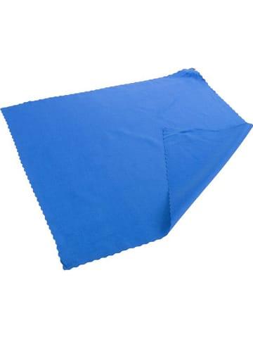 Regatta Handdoek blauw