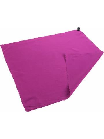 Regatta Handtuch in Pink - (L)120 x (B)60 cm