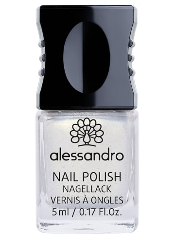 "Alessandro Nagellak ""Hello Beautiful - Lucky Light"", 5 ml"