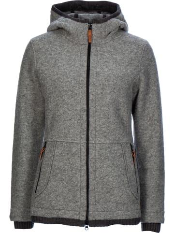 Dames kleding & Schoenen OUTLET ❤️ SALE 80%
