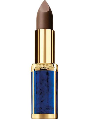 """L'Oréal Paris Lippenstift """"Color Riche Balmain - 902 Legend"""", 4,8 g"""