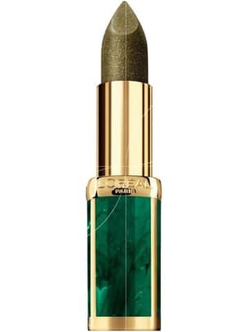 """L'Oréal Paris Lippenstift """"Color Riche Balmain - 905 Balmain Instinct"""", 4,8 g"""