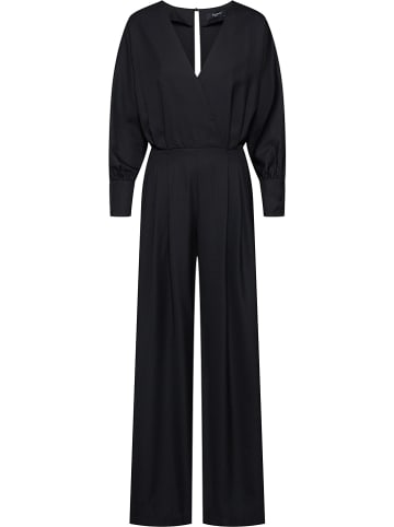 "SisterS point Jumpsuit ""Gebbe"" zwart"