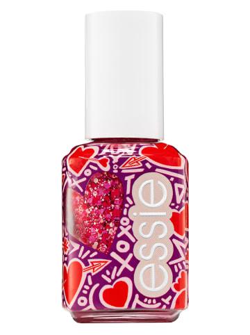 Essie Nagellack - 600 You Re So Cupid - 13,5 ml