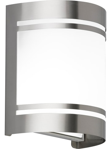 "WOFI Lampa zewnętrzna ""Havre"" - KEE A++ (A++ do E) - 17 x 7 cm"