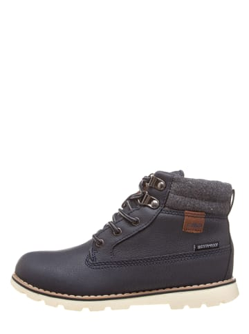 """CMP Boots """"Thuban"""" in Anthrazit"""