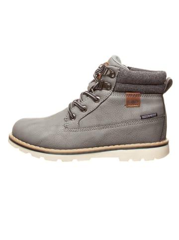 "CMP Boots ""Thuban"" in Grau"