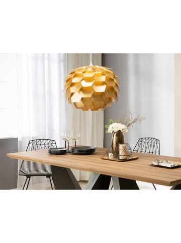 Sorama Lampa wisząca w kolorze złotym - KEE A++ (A++ do E) - Ø 60 cm
