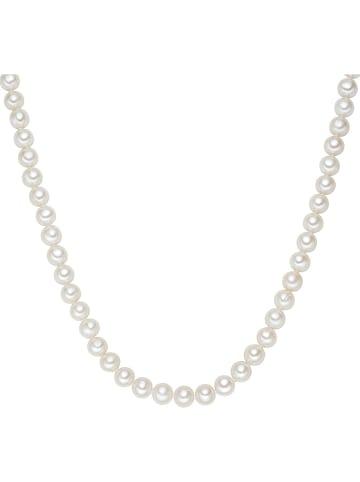 The Pacific Pearl Company Naszyjnik perłowy
