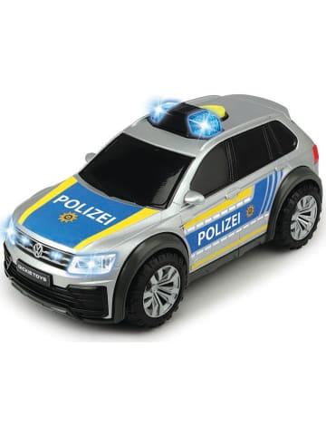 """Dickie Spielzeugauto """"VW Tiguan R-Line"""" - ab 3 Jahren"""